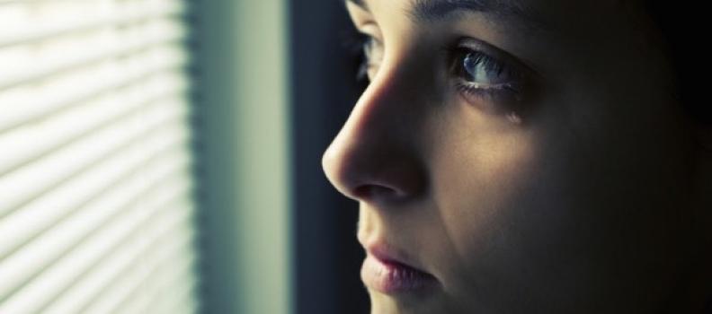 Banishing Stigma Around Counselling