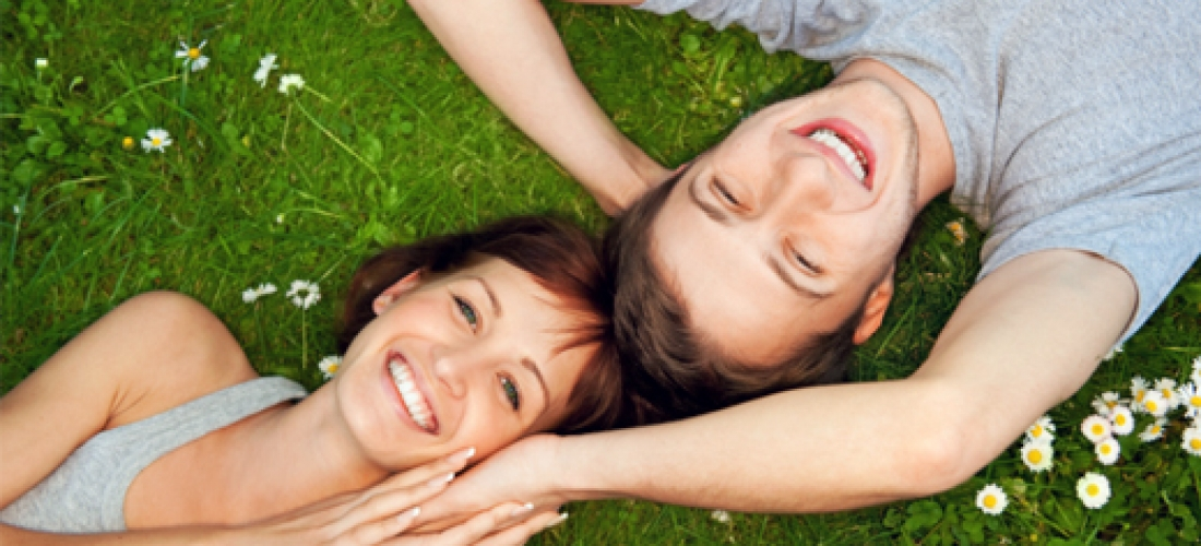 3 Keys to Strengthen Relationships: Kindness, Love and Acceptance.