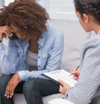 Does Going for Counselling Make You Uneasy?